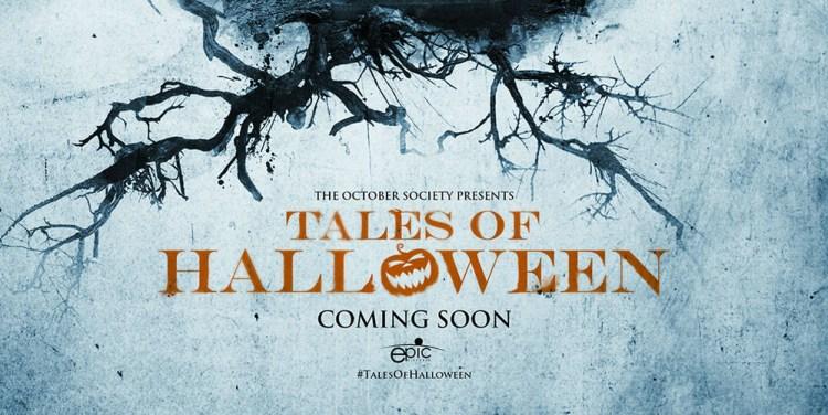 tales-of-halloween-titles