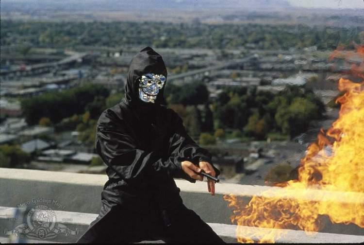 revenge-of-ninja-02