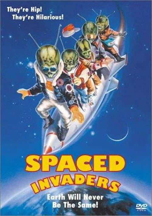 spaced-invaders-poster