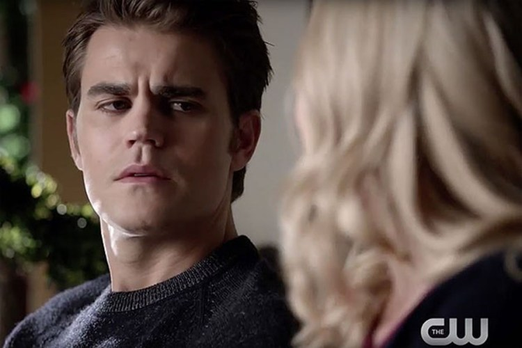 The-Vampire-Diaries-Season-7-Episode-8 worst boyfriend ever Stefan