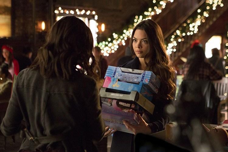 The-Vampire-Diaries-season-7-episode-9-Cold-As-Ice-Nora-