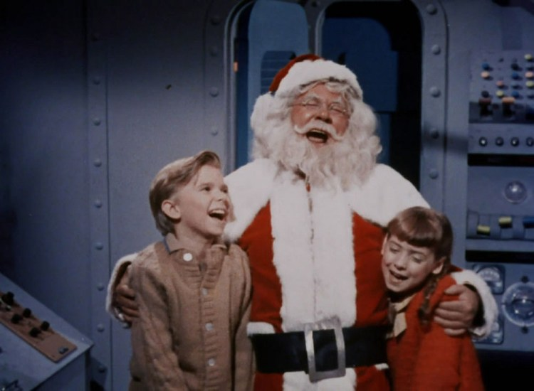 santa-claus-conquers-the-martians-06