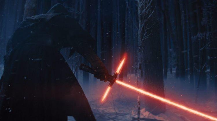 star-wars-force-awakens-03
