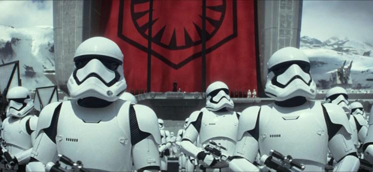 star-wars-force-awakens-05