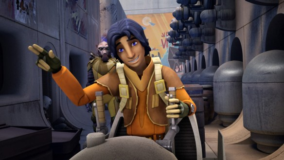 star-wars-rebels-02