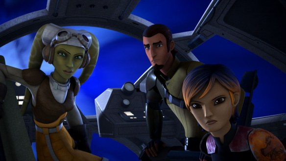star-wars-rebels-03