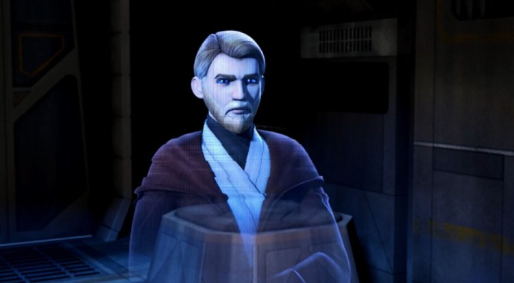 star-wars-rebels-08