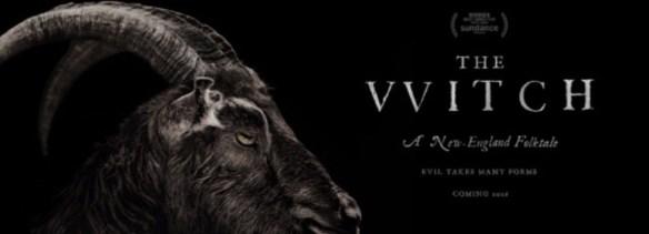 witch-05