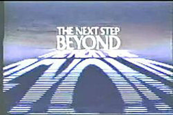 09-next-step-beyond