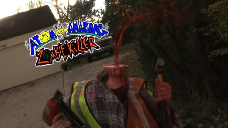 atom-the-amazing-zombie-killer-05