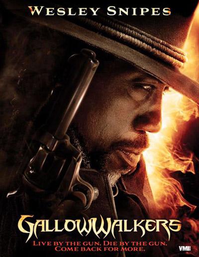 gallowwalkers-poster