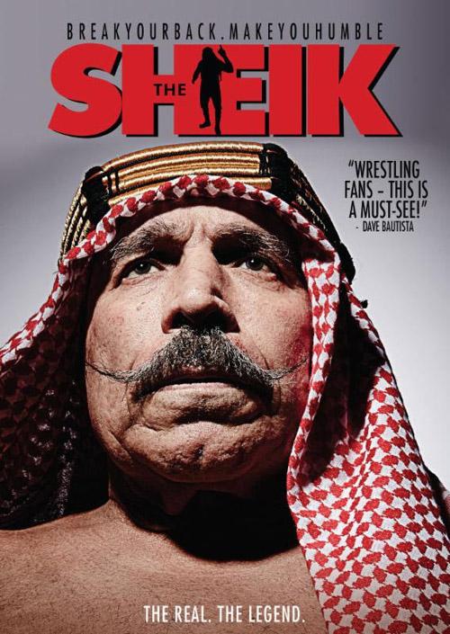 the-sheik
