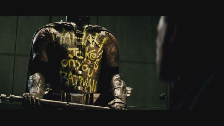 06-batman-v-superman