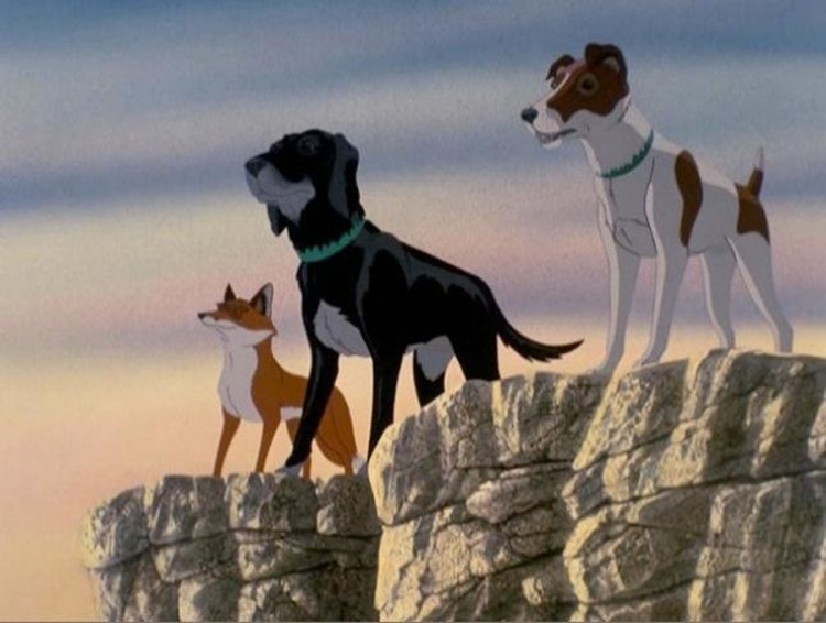 07-plague-dogs