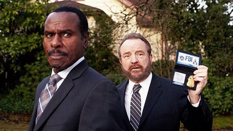 Supernatural-season-11-episode-16-rufus-and-bobby-moments