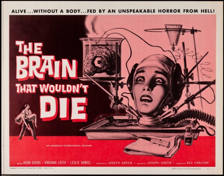 brain_wouldnt_die-title