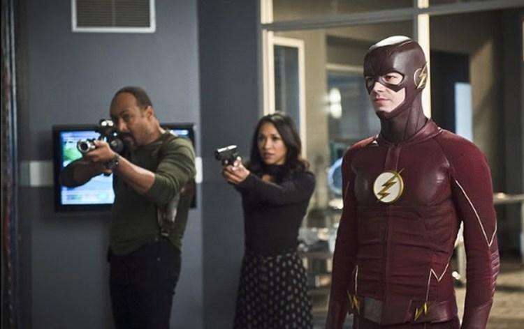 flash versus zoom 6