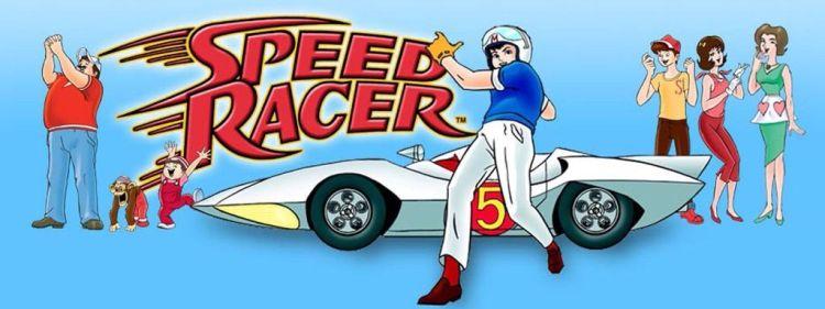 speed-racer-01