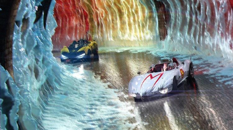speed-racer-05