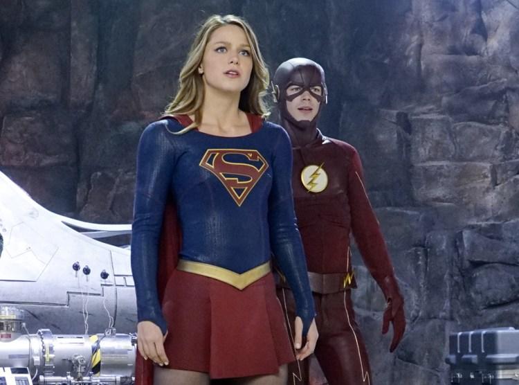 supergirl-118-04