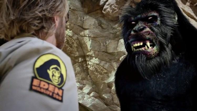 zoombies-gorilla