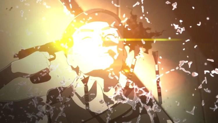 a-jin-anime-05