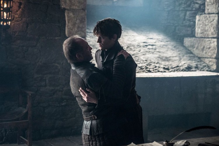 game-of-thrones-602-04