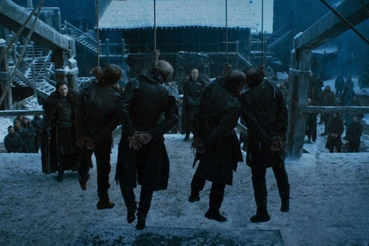 game-of-thrones-603-02
