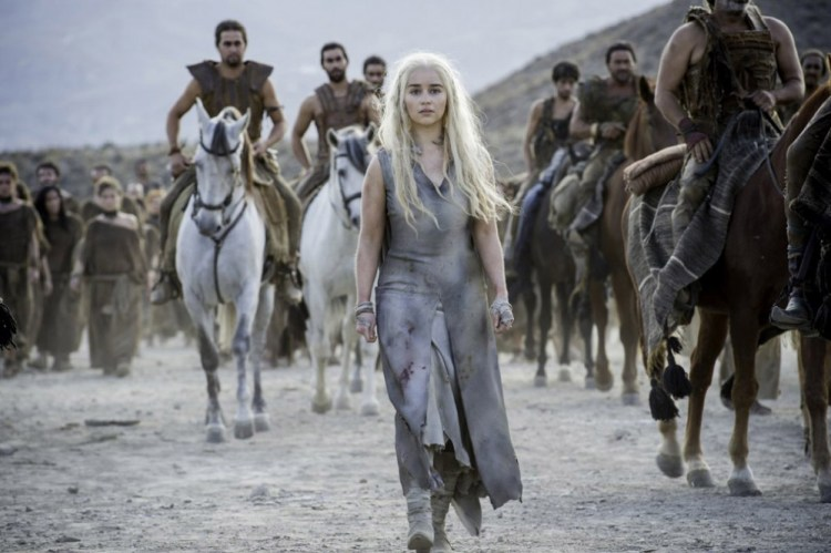 game-of-thrones-603-03