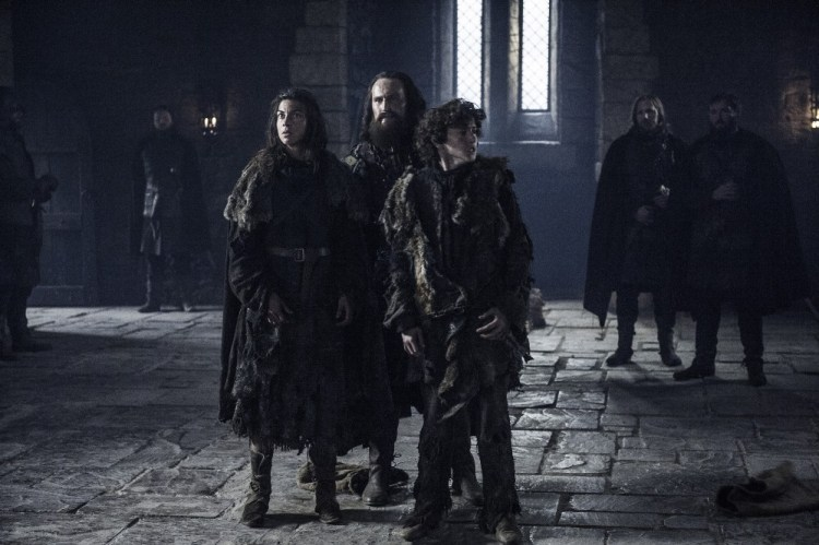 game-of-thrones-603-04
