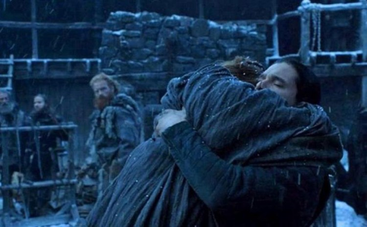 game-of-thrones-604-02