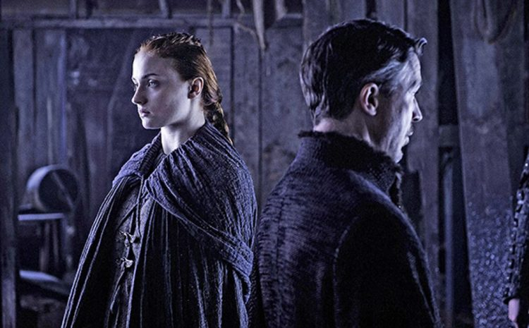 game-of-thrones-605-sansa