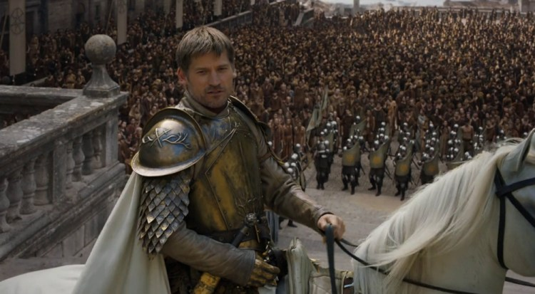 game-of-thrones-606-02