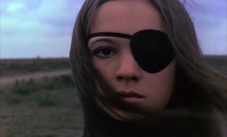 one-eye-01