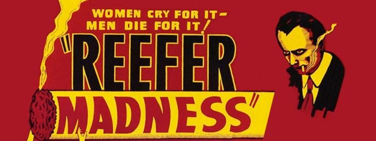 reefer-madness-01