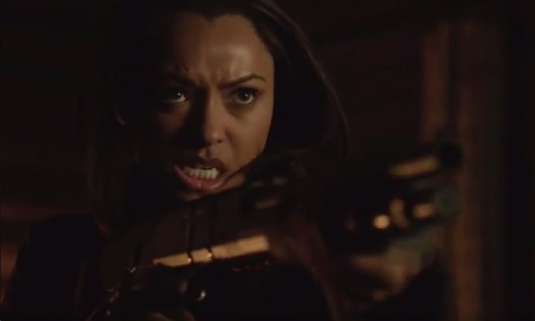 tvd-bonnie-in-722