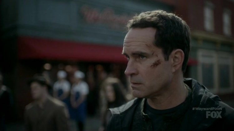 Wayward-Pines-Season-2-Episode-1-yeldin
