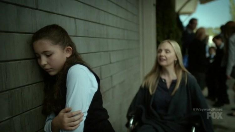 Wayward-Pines-Season-2-Episode-4-22-0299