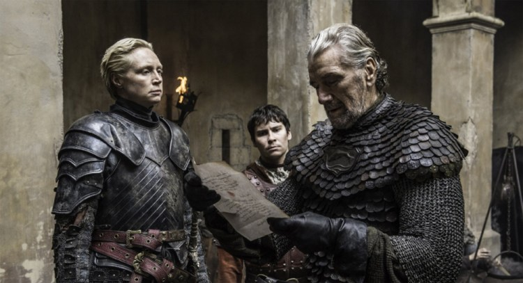 game-of-thrones-608-01