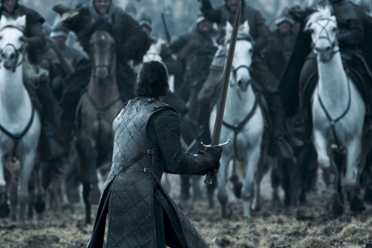 game-of-thrones-609-05