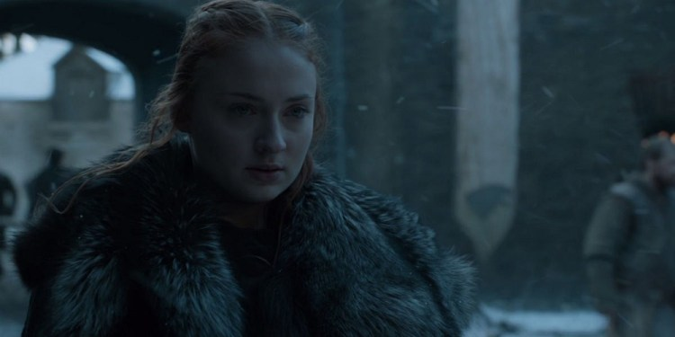 game-of-thrones-609-06