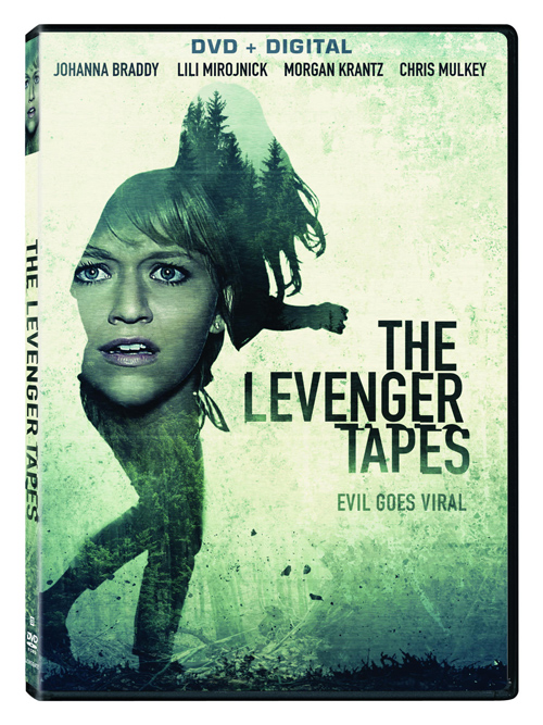 The-Levenger-Tapes-cover
