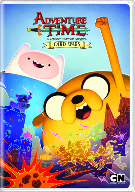 adventure-time-card-wars-01