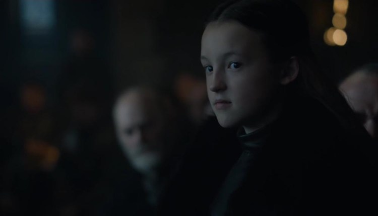 game-of-thrones-610-07