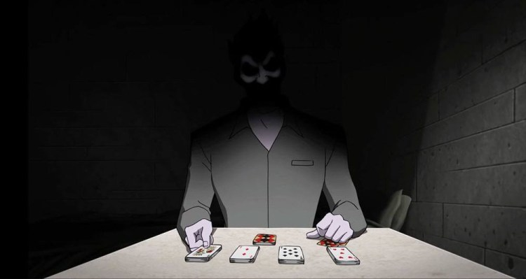 killing-joke-04
