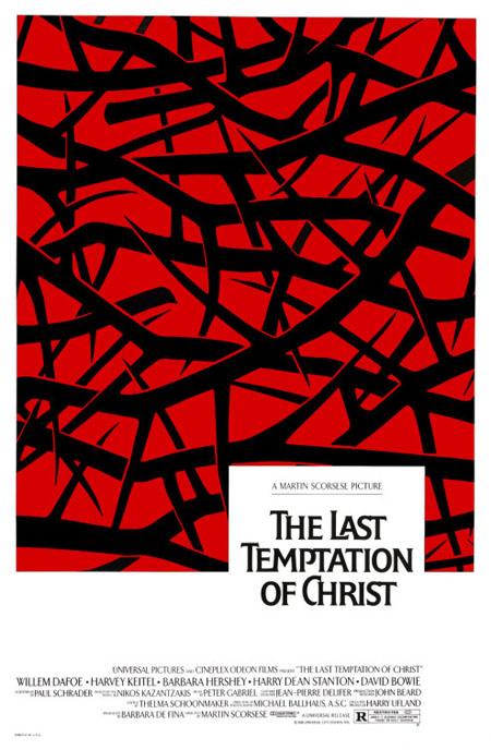 last-temptation-02