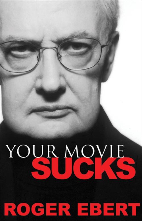 popcorn-cinema-29-04
