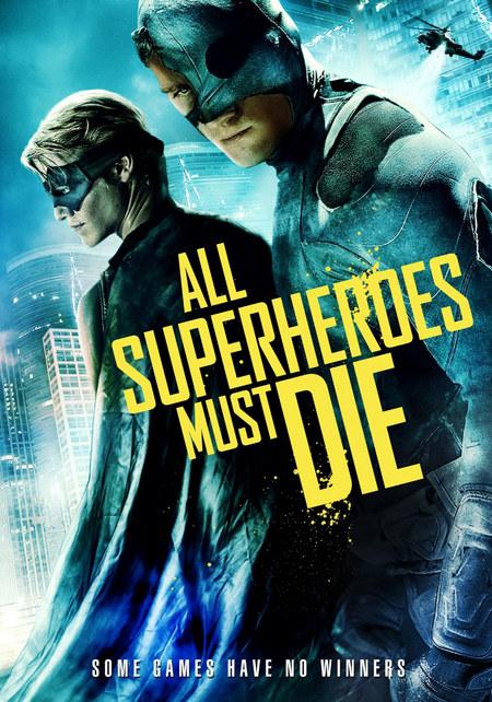 All-Superheroes-Must-Die-01