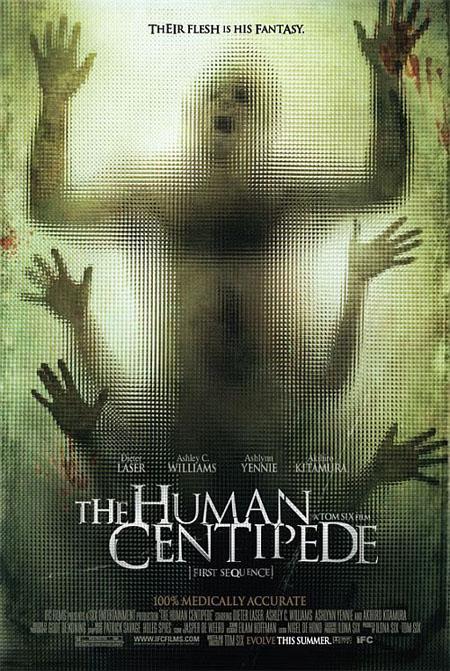 human-centipede-01