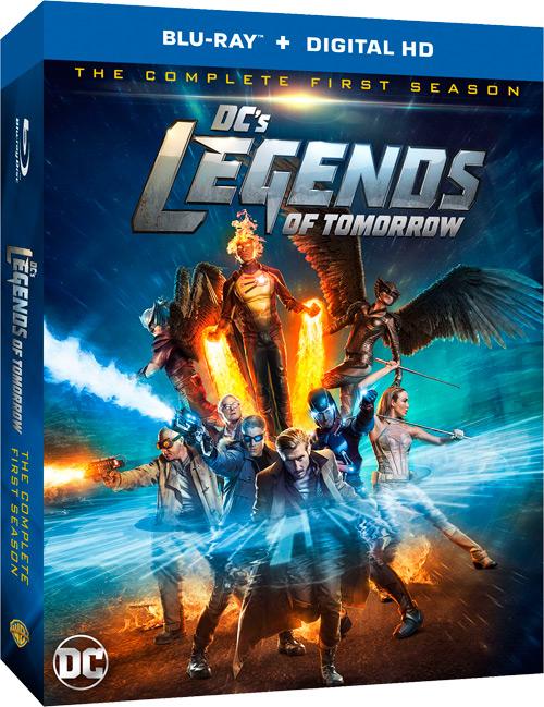 legends-blu-01